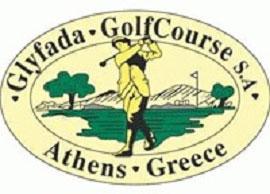 Golf Glyfada