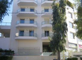 Apartment, Northen Suburb, Chalandri -2nd floor